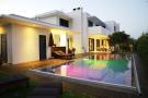 5 bedroom Villa in Cyprus - Limassol...