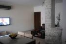 Apartment in Cyprus - Larnaca