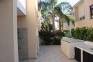 2 bed Villa in Cyprus - Larnaca