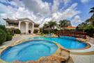 Villa for sale in Cyprus - Limassol