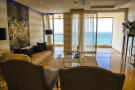 Penthouse for sale in Cyprus - Limassol...