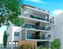 new development in Cyprus - Limassol