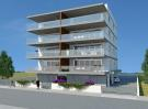 Cyprus new Apartment for sale