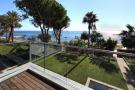 3 bedroom Apartment for sale in Cyprus - Limassol