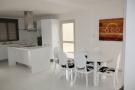 Cyprus - Famagusta Villa for sale