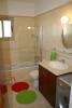 Apartment in Cyprus - Paphos...