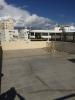 2 bedroom Apartment for sale in Cyprus - Limassol