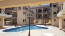 property for sale in Cyprus - Larnaca