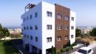 new Apartment for sale in Cyprus - Limassol...