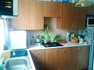 3 bed Apartment in Cyprus - Nicosia...