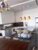 3 bed Villa for sale in Cyprus - Limassol