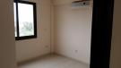 3 bed Penthouse in Cyprus - Larnaca