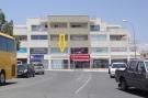 Shop in Cyprus - Limassol...