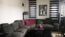 4 bed Penthouse in Cyprus - Limassol