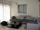 Town House for sale in Cyprus - Limassol