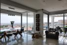 Penthouse in Cyprus - Limassol
