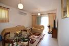 Cyprus Town House for sale