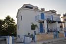 5 bed Villa in Cyprus