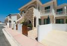 Town House for sale in Cyprus - Famagusta...