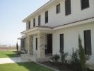 6 bed Villa for sale in Cyprus - Larnaca