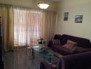 2 bedroom Town House for sale in Limassol