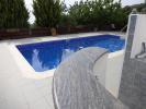 Villa for sale in Paphos, Tsada