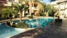 5 bedroom Villa for sale in Limassol