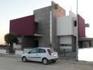6 bed Villa in Limassol, Erimi
