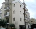 3 bed Apartment in Limassol, Neapolis