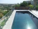 Penthouse for sale in Cyprus - Limassol