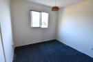Cyprus - Paphos Apartment for sale