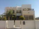 Villa for sale in Cyprus - Larnaca