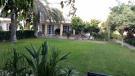 Villa for sale in Cyprus - Larnaca...