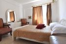 Apartment in Cyprus - Paphos...