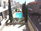 Apartment in Paphos, Mesa Chorion