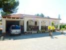 3 bed Detached property in Valencia, Alicante...