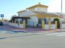 3 bedroom semi detached property for sale in Spain - Murcia, Sucina