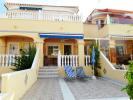 2 bedroom Terraced property in Spain - Valencia...