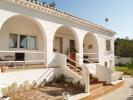Spain - Valencia Detached house for sale