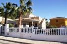 Detached property in Spain - Valencia...
