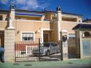 3 bedroom Terraced home for sale in Spain - Valencia...
