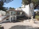 Detached house for sale in Spain - Valencia...