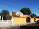 5 bedroom Detached house in Valencia, Alicante...