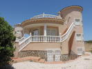 5 bedroom Detached property for sale in Spain - Valencia...