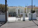 Spain - Valencia Terraced house for sale