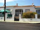 Spain - Valencia Terraced property for sale