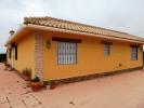 Country House for sale in Spain - Murcia