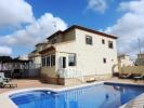 4 bedroom Detached property for sale in Spain - Valencia...