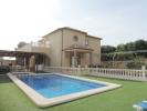 6 bedroom Detached house for sale in Spain - Valencia...