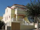 semi detached property in Valencia, Alicante...